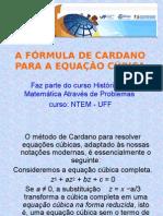 afrmuladecardanoparaaequaocbica-101216112218-phpapp02