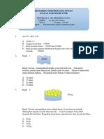 contoh soalan KBAT Matematik.pdf