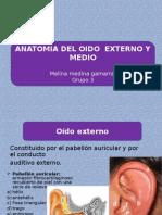 OIDO EXTERNO Y MEDIO.ppt
