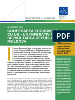 Policy Statewatch28 RO