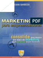 Ebook-Marketing-3.0-para-Empreendedores.pdf