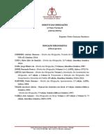 Programa Obrigações.pdf