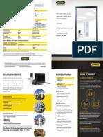 2201_Wireless Lock Brochure 10 (2)[2]