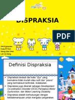 DISPRAKSIA.pptx