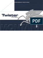 Turbinas_Twister1500