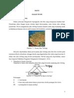 Bab II Habis Revisi 1