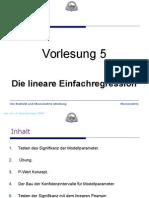 Statistische Prozesskontrolle Pdf