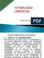1. Contabilidad Gerencial_enfoque Inicial