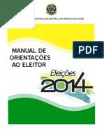 tre-ac-2014-manual-orientacoes-eleitor.pdf