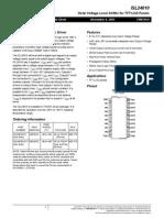 isl24010.pdf
