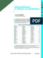 m63for.pdf
