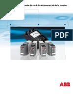 2cdc110038b0301    relais de courant.pdf
