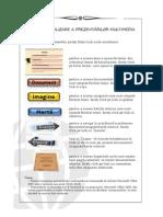 2. Reguli de Utilizare a PrezentaReguli de utilizare a prezentarilor multimedia.pdf