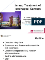 Sat CL 1 Purcell_gastroesophageal cancer_2013.pdf