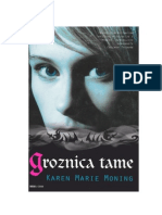 Groznica tame - Karen Marie Moning.pdf