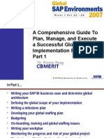 Global Projects a-Z Guide 2007 p1-V5
