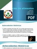 presentacion irradiacion2.pptx