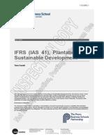 113-046-1.pdf