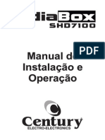 manualcentury7100-131113200948-phpapp01