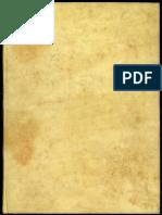 KHALDOUN IBN PDF EN TÉLÉCHARGER ARABE MUQADDIMA