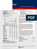 PAD - 141127 - 1Q15 - ADBS.pdf