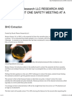 BHO Extraction _ Skunk Pharm Research LLC.pdf
