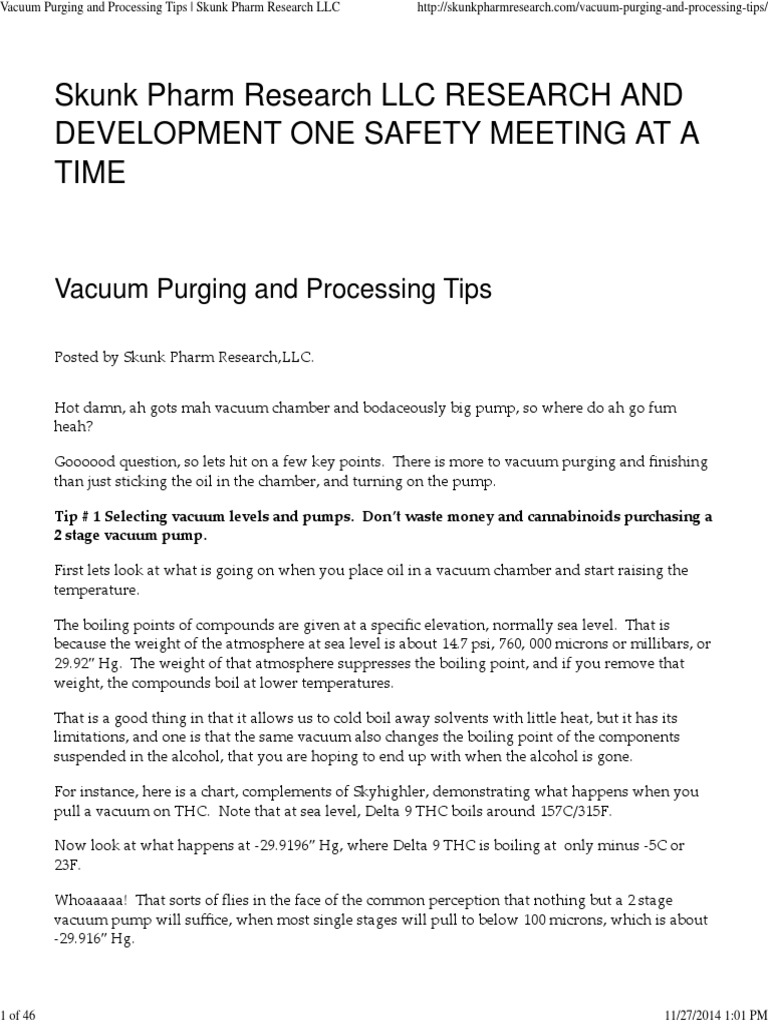 Vacuum Purging and Processing Tips _ Skunk Pharm Research LLC pdf