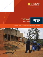ESMAP Energy Access RwandaSWAp KS013-12 Optimized