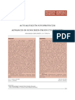 273-284_ro_167.pdf