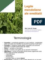 GENETICA_3_legile_lui_mendel.pps