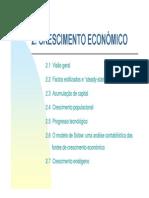 cap2._diap_cres_economico