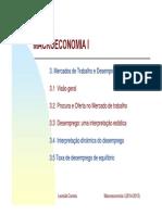 diapositivos_dos__pontos_3.4_e_3.5