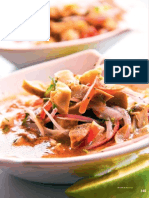 Ecuador Culinario 007