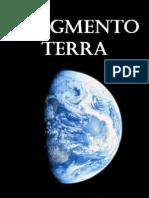 Fragmento Terra