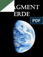 Fragment Erde