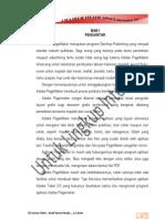 Tutorial adobe page maker 7