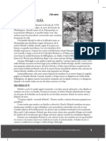 Misionero 2015 - 1er Trimestre.pdf