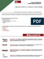 LeydeTransparencia_Julio2011