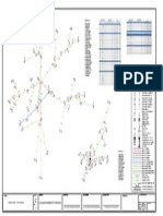 plano2500dis.pdf