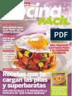 Revista COCINA FACIL Supl.185.pdf