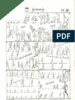 TRABAJO VELOCIDAD PARA DEPORTES EN EQUIPO.pdf
