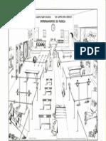 ENTRENAMIENTO DE FUERZA.pdf