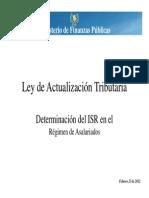 RegimenAsalariados.pdf