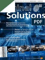 soluciones de reparacion de jeep.