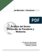 Productos_de_Panadería_y_Molinería_-_Honduras.pdf