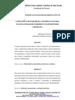 ARON, Raymond. As etapas do pensamento sociológico.pdf