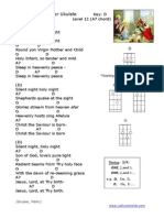 Uke_L.12. Silent Night in D _D, G, A7_ccT.pdf