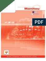 Manitou.PDF