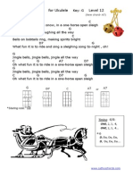 Uke_L.12. Jingle Bells in G_ G, D7, C,A7 ccT .pdf