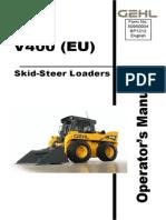 v400-operator's-manual.pdf